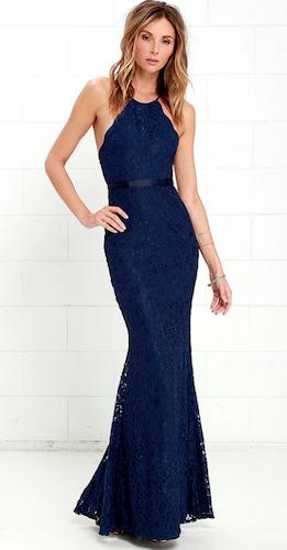 LULUS-ZENITH-NAVY-BLUE-LACE-DRESS.png