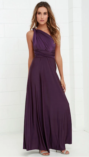 Lulus-always-stunning-convertible-dress.png