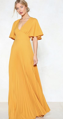 Nasty-gal-pleat-it.png