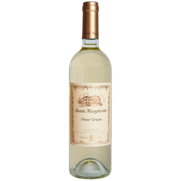 Santa-Margherita-Pinot-Grigio-e1523635290500.png
