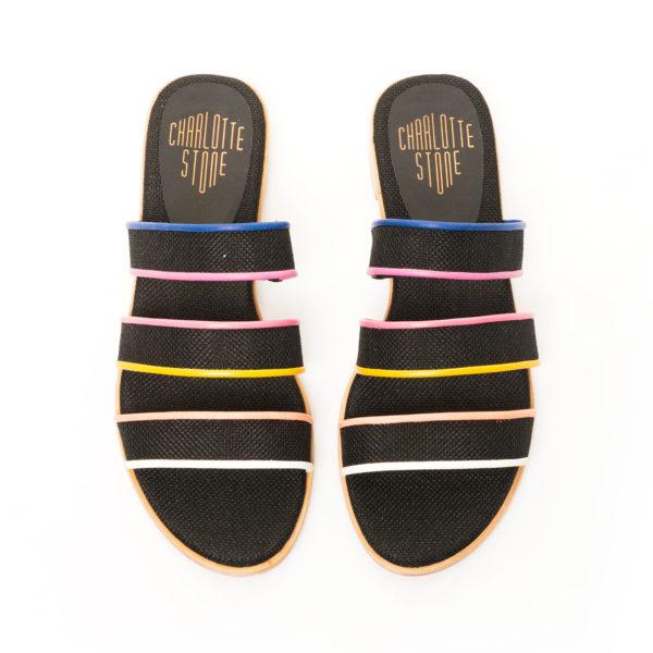 charlotte-stone-sandals-e1523635862700.jpg