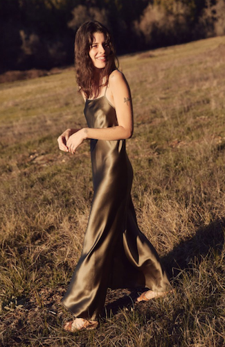christy-dawn-jasper-dress.png
