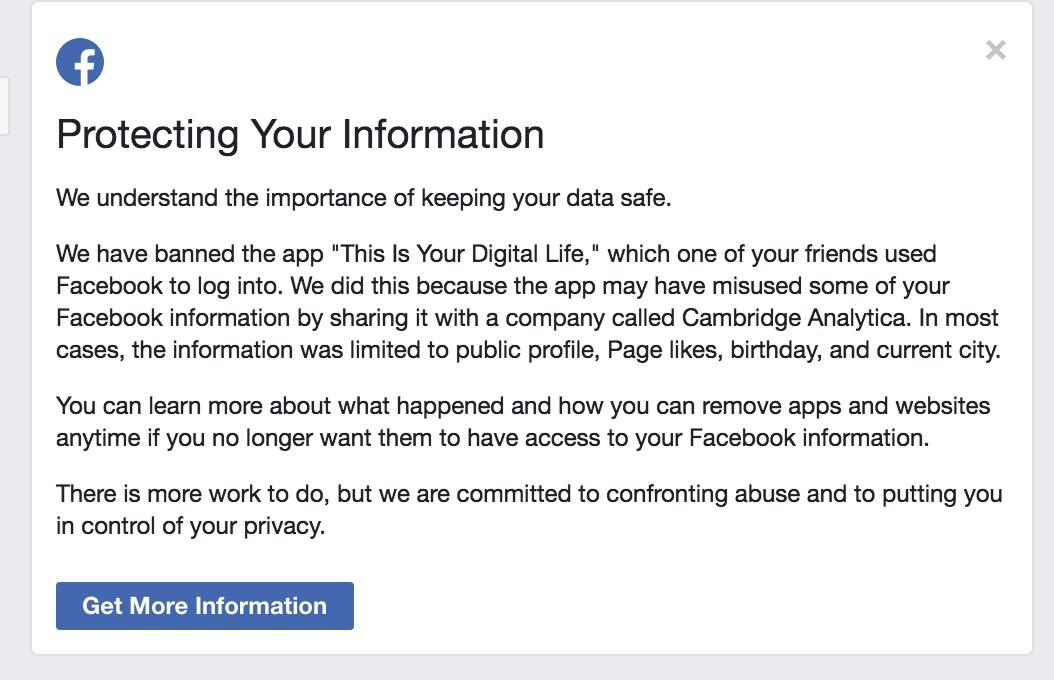 facebook-digital-life-notification.jpg