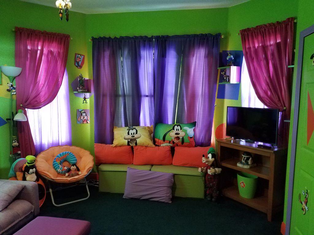 goofy-room.jpg
