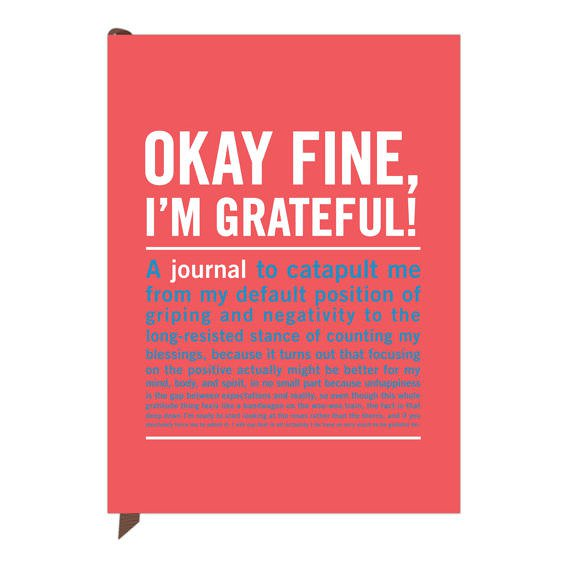 grateful-journal.jpg