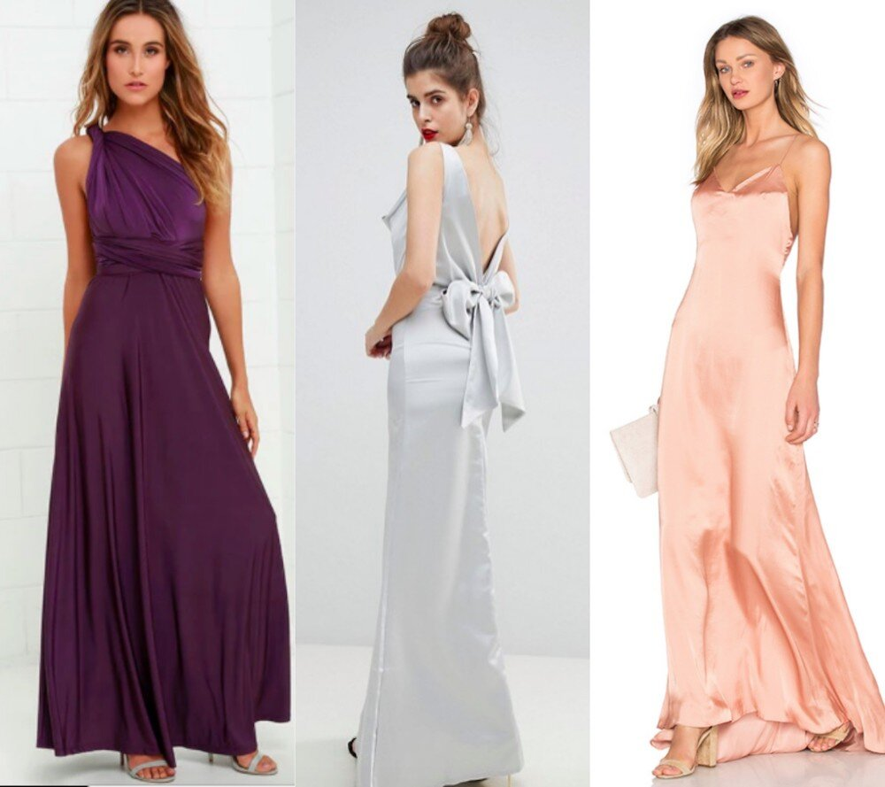 18 Long Prom Dresses To Shop Hellogiggles Finding a dress for prom is a rather daunting task — at least it was for me. 18 long prom dresses to shop hellogiggles