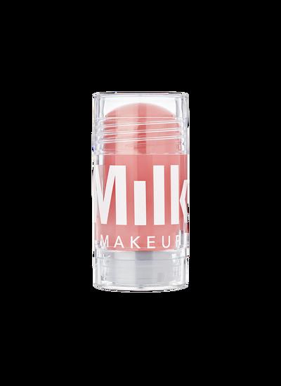 milkmakeup.png