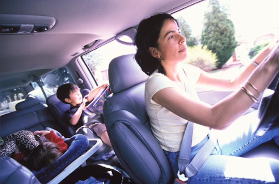 mom-diriving.jpg