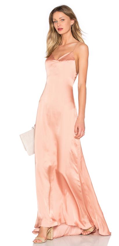 revolve-slip-dress.png