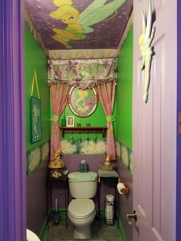 tinker-belle-room.jpg