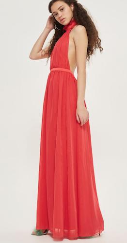 topshop-halter-maxi-dress.png