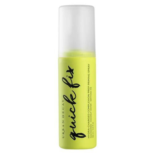 ud-quick-fix-hydra-spray.jpg