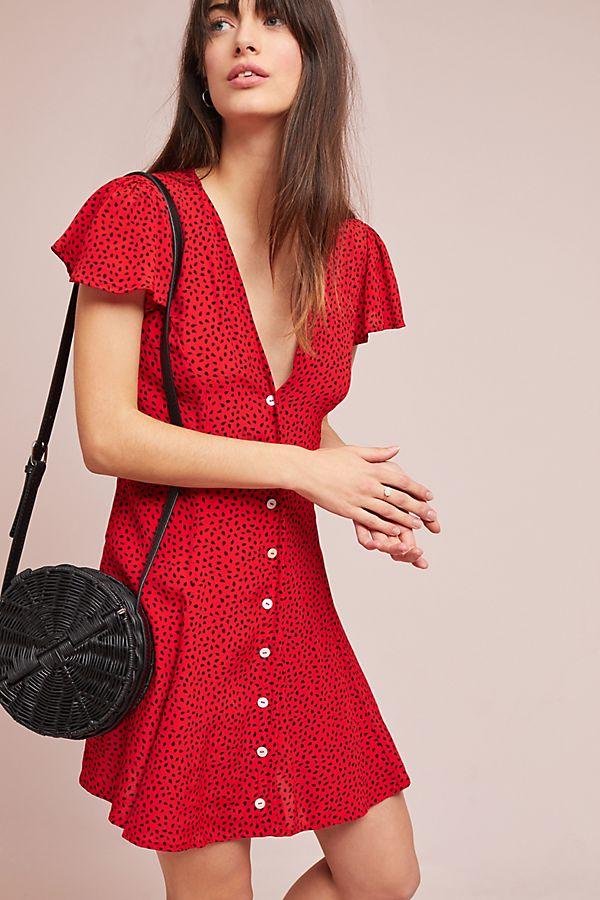 anthro-watermelon-dress.jpeg