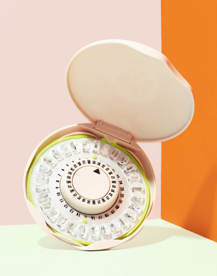 contraceptive-e1523920805441.jpg
