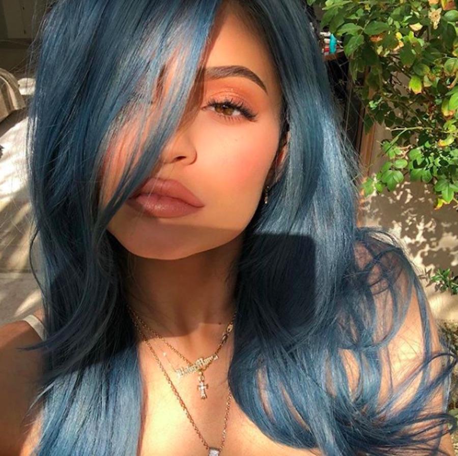 Kylie Jenner Fashion Nova Romper
