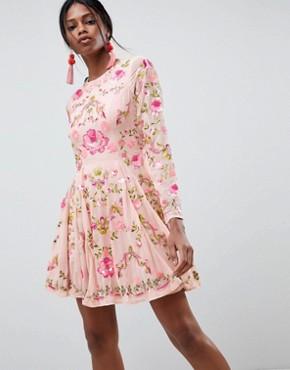 short-prom-dress-asos-floral.jpg