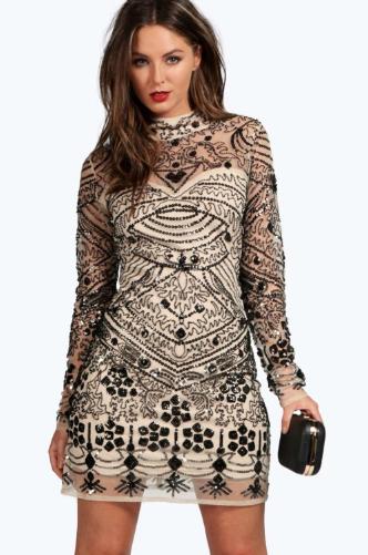 short-prom-dress-embellished.png
