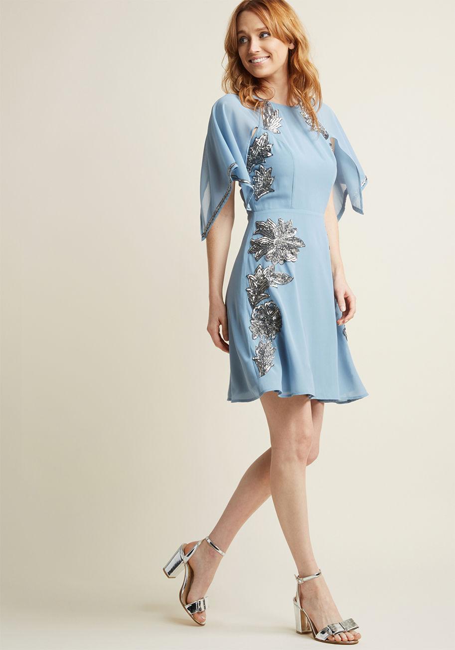 short-prom-dress-modcloth.jpg