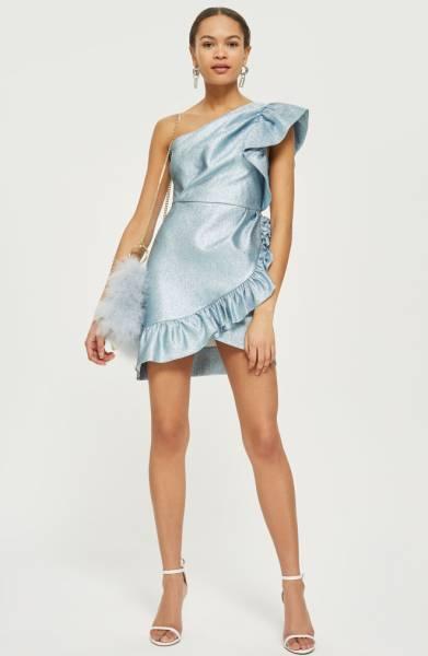 short-prom-dress-topshop.jpg