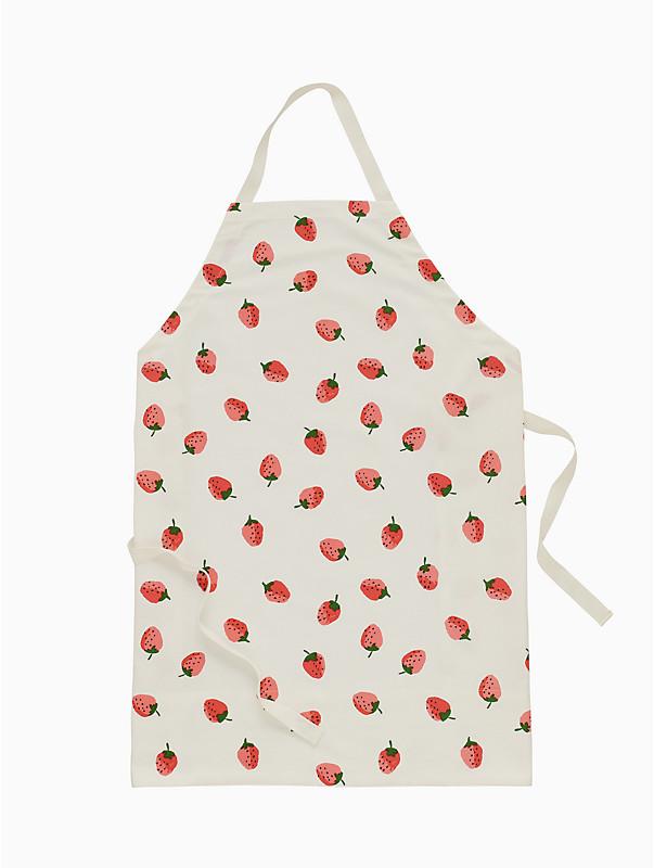 strawberry-apron.jpeg