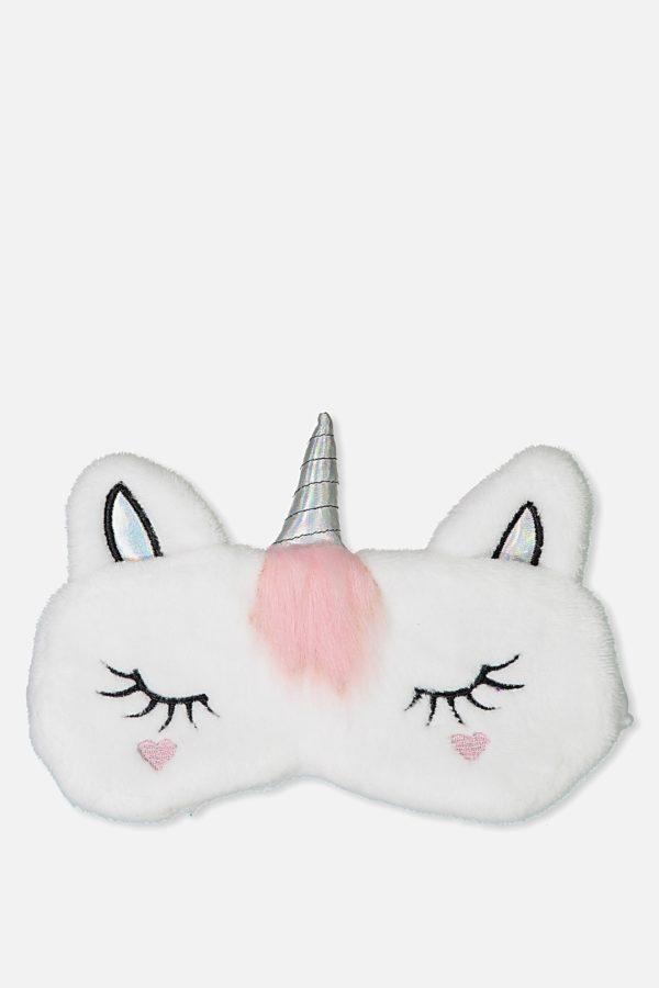 unicorn-eye-mask-e1523894083991.jpg