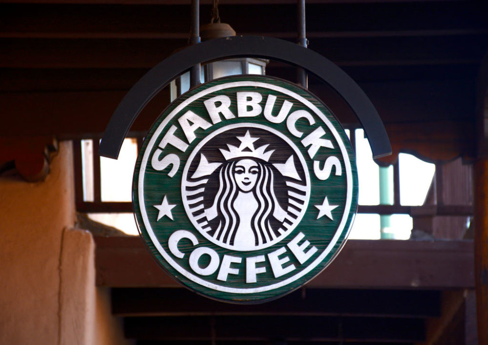 Starbucks will close 8,000 stores for bias training on May 29th.