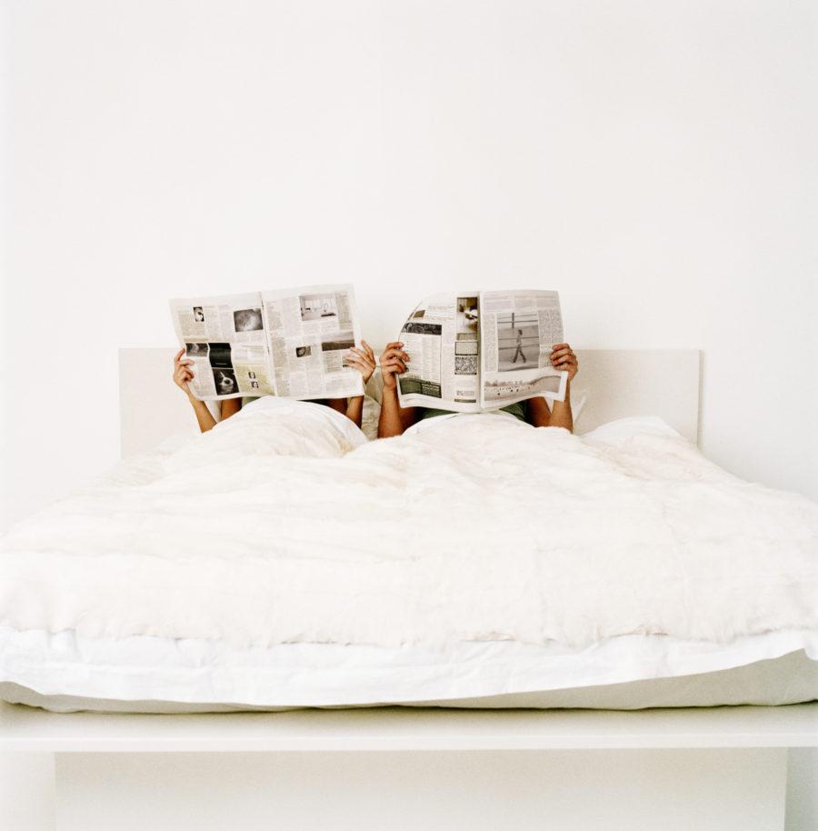 couple-newspaper-e1524084804328.jpg