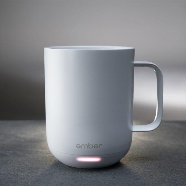 ember-ceramic-mug-e1524068559347.jpg