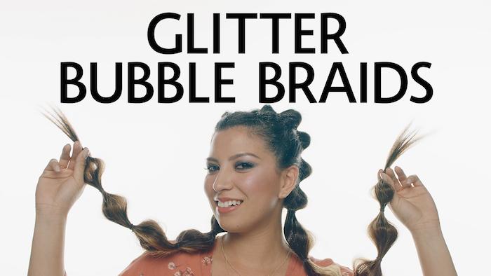 glitterbubblebraids.jpg