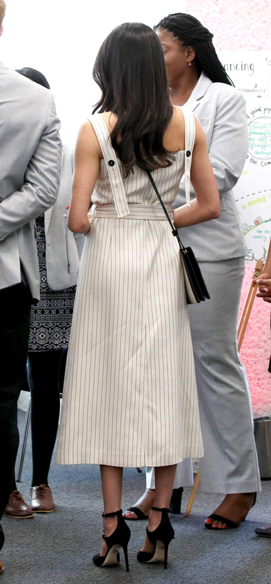 markle-dress-back.jpg