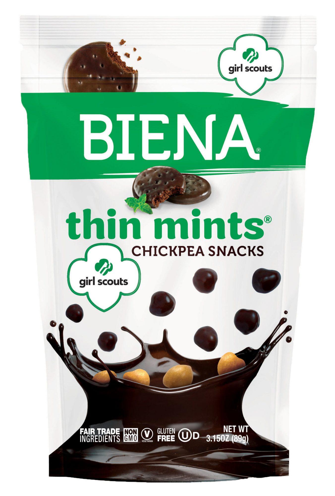 thin-mint-chickpeas.jpeg