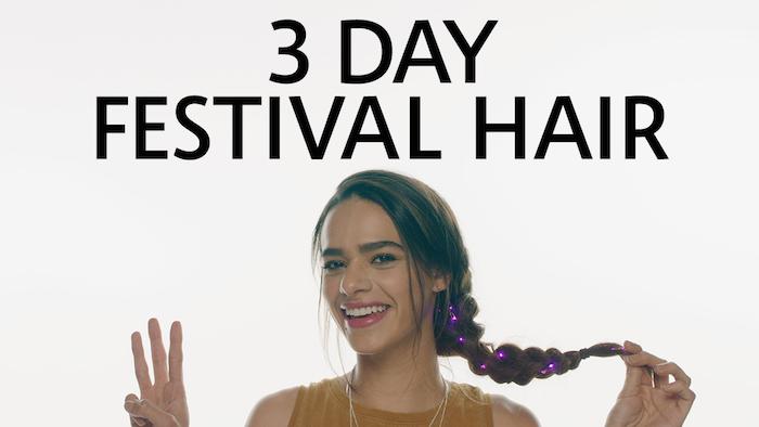 threedayfest.jpg