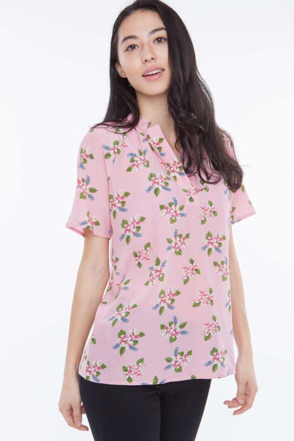 tucker-blouse-e1524068767497.jpg
