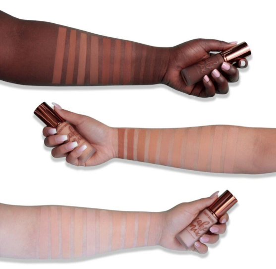 BeautyBakerieCakeMixFoundationswatches.png