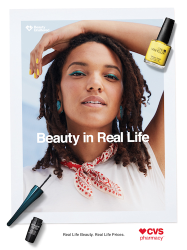 CVS-Chantell_Beauty_Mark.jpg