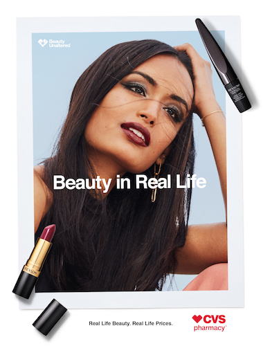 CVS_Malia_Beauty_Mark.jpg
