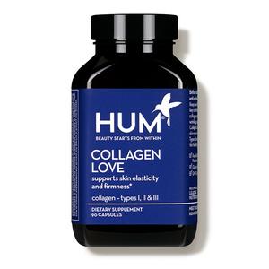 hum-nutrition-collagen.jpg