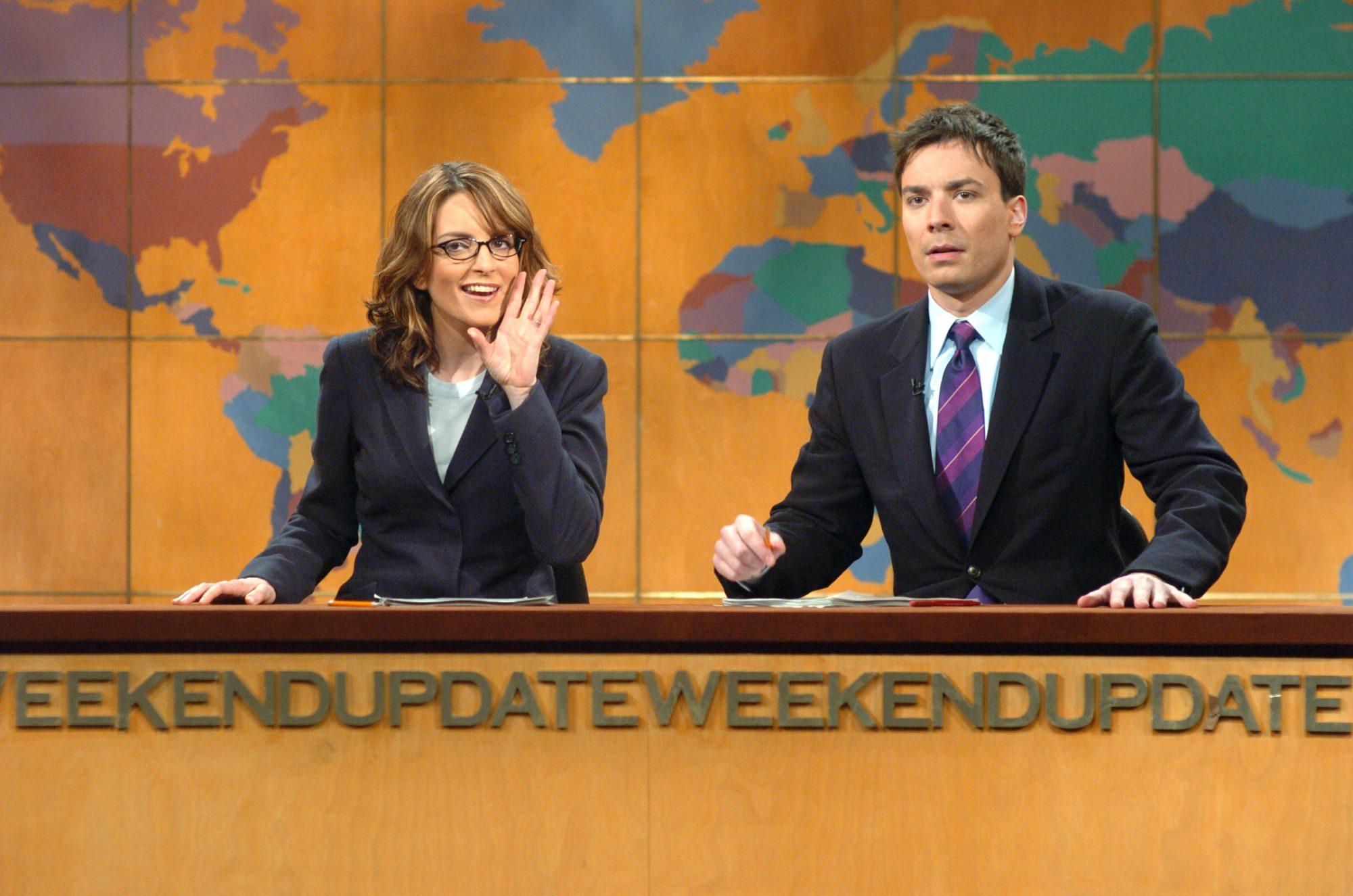 Jimmy-Fallon-and-Tina-Fey.jpg