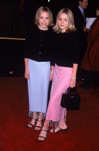 olsen-twins-matching.jpg