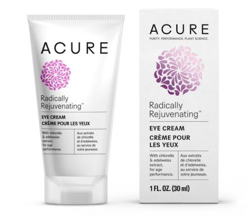 acure-eye-cream.png
