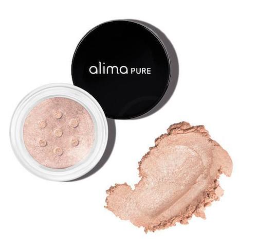 alima-pure-luminous-shimmer-eyeshadow.png