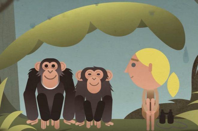 earth-day-google-doodle-jane-goodall-monkeys-e1524430403674.jpg