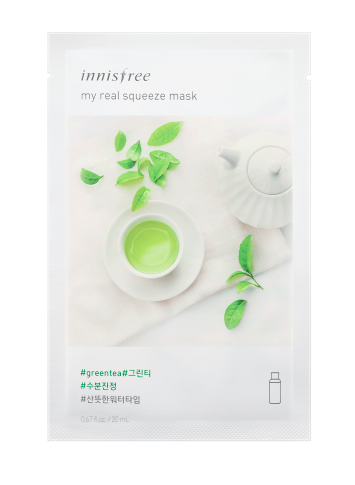 innisfree-sheet-mask.png