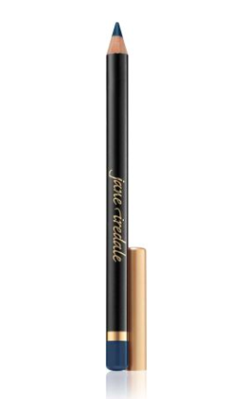 jane-iredale-eye-pencil.png