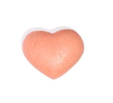one-love-organics-cleansing-sponge.png