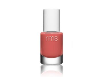 rms-beauty-nail-polish.png