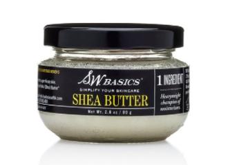 sw-basics-shea-butter.png