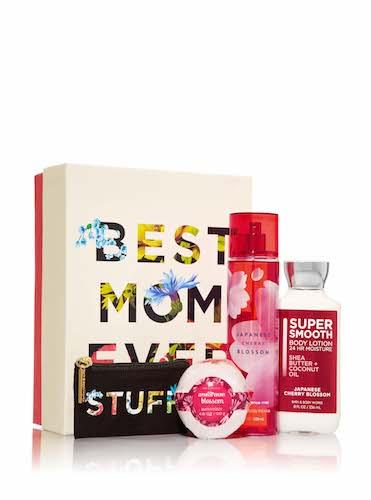 BEST-MOM-EVER-GIFT-BOX.jpg