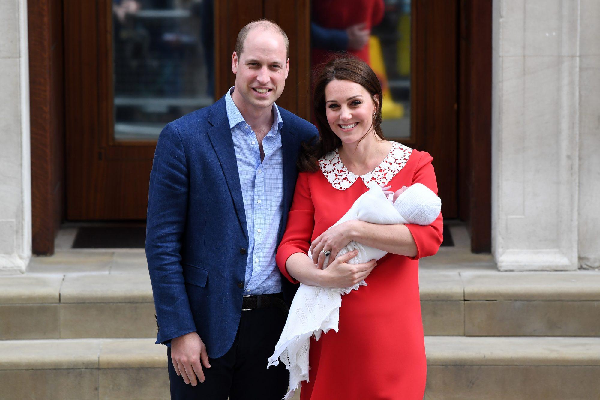 Kate-Middleton-royal-baby.jpg