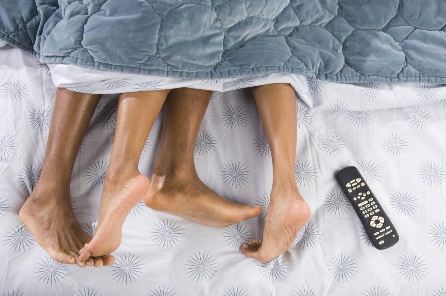 feet-bed-e1524084687738.jpg